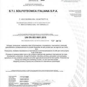 Certificato-ISO-9001-2015-IT